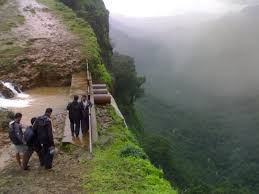 Amboli With Sawantwadi Tour