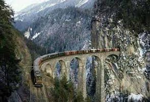 Dream Of Himachal 4 Night 5 Days Tour