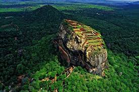 Sri Lanka Honeymoon 10 Nights / 11 Days