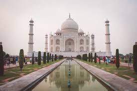 15 Days Colorful Rajasthan With Taj Mahal Tour