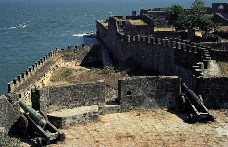 South Gujarat Tour