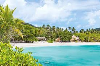 Seychelles Tour 4 Days