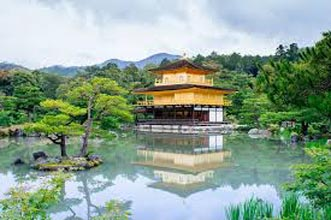 Japan Tour 8 Nights / 9 Days