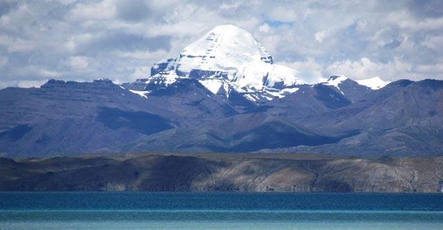 Additional Muktinath Tour With Kailash Tour (Yatra)