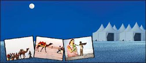 Tribes Of Gujarat Tour