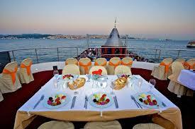 Dinner Cruise Goa Package