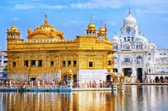 Amritsar 3 Day Tour