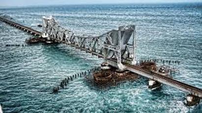 Madurai To Rameswaram Tour