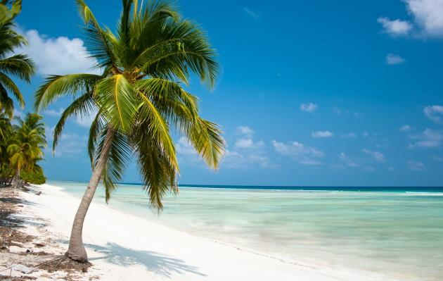 Lakshadweep Enchantress Package