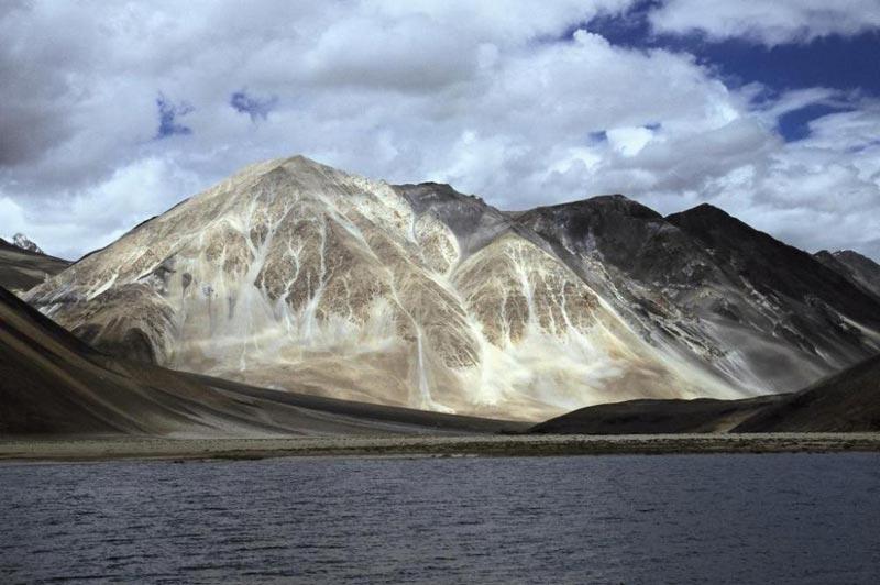 Amazing Ladakh Tour With Pangong