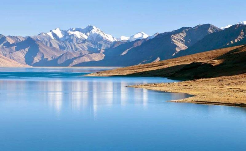 Discover Ladakh Trip Tour