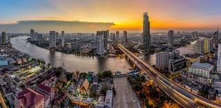 Shopper's Stop- Thailand ( 5 Nights ) Tour