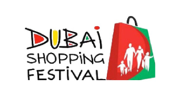 Dubai Shopping Festival Special Package ( 4 Nights )