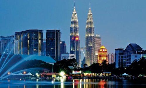 7 Days Singapore & Malaysia Package