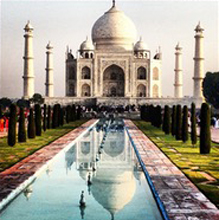 Royal Rajasthan With Taj Mahal (12 Days / 11 Nights) Tour