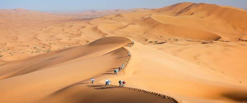 4 Days Tangier Travel To Merzouga And Marrakech Tour Package