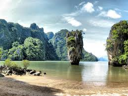 Phuket Holiday Package From India