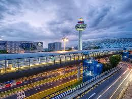Grand Masti Singapore Tour