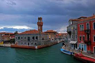 Europe Italy Tour Package | 7 Days & 6 Nights