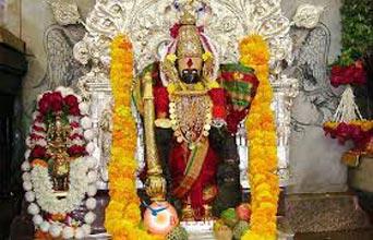 Pandharpur Darshan Tour