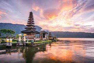 Bali Indonesia 03nights/04 Days Tour