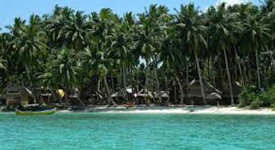 Package: 2 Andaman