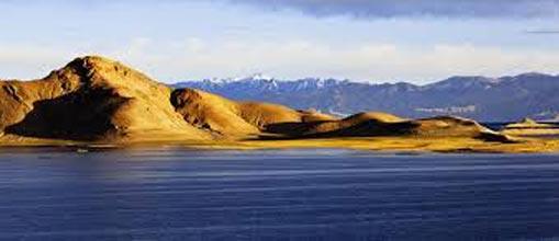 Leh-Discover Himalayas Tour