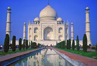 Same Day Agra Trip Tour