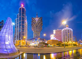 Kl With Transfers (5 Days/4 Nights)