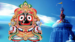3 Night 4 Days Jagannath Puri