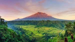 4 Days / 3 Night Bali Packages