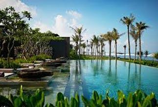Honeymooners Paradise Bali Tour