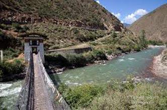 8 Nights & 9 Days Bhutan Tour