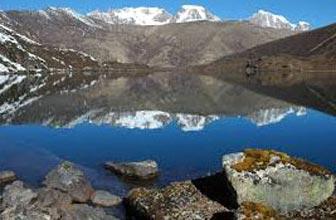 Darjeeling Gangtok 5 Day Tour
