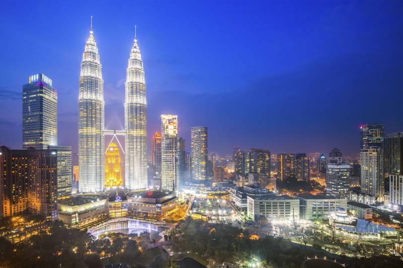 3n Malaysia Package Kul - 001
