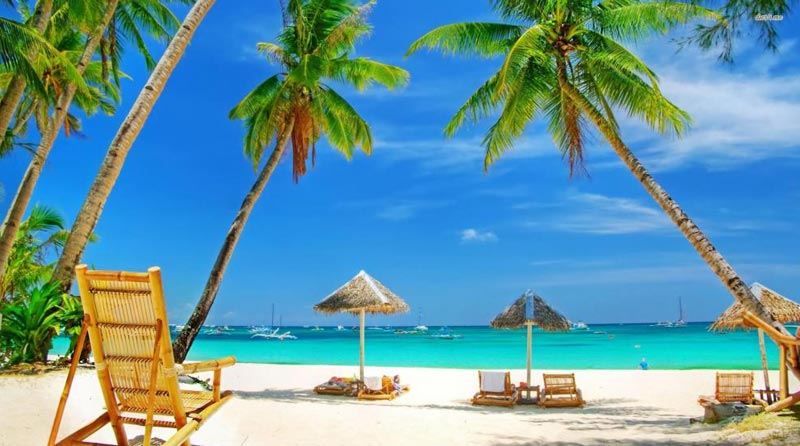 Goa – 04 Nights 05 Days Package