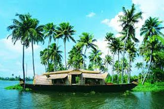 Kerala Diaries - 06 Nights 07 Days Tour