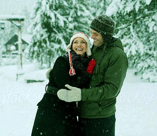Manali Shimla Chandigarh Honeymoon The North Triangle Holiday Package Starting From Rs.9900