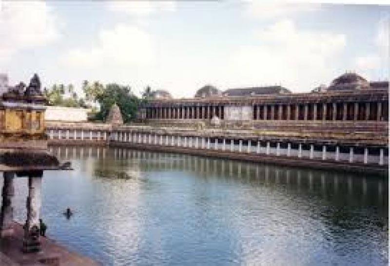 Kerala Sabarimala Tour