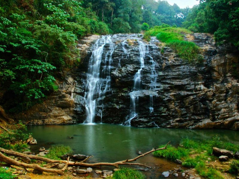 Coorg Sightseeing Tour