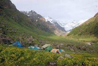 Remote Zanskar Trek Tour