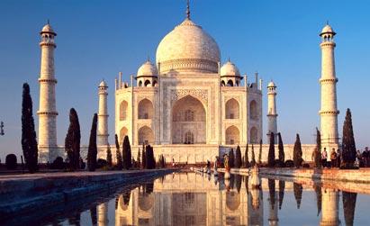 Delhi Agra 2nDays