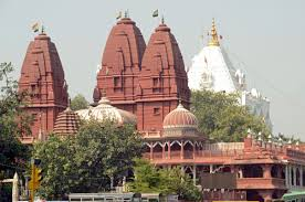 Delhi Mehandipur Balaji 2Days