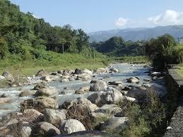 Dehradun Sightseeing Tour