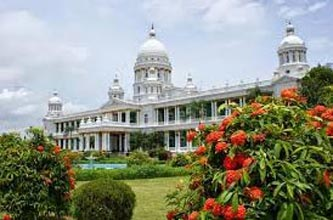 Bangalore-Mysore-Ooty-Kodai  Hills Special Tour