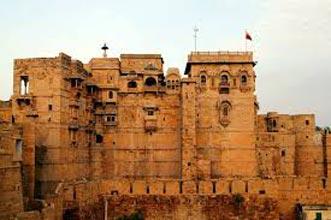 Experience Rajasthan 7N/8D Tour