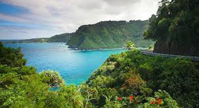 10 Days – Best Of Hawaii Tours