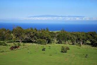 12 Days – Aloha Hawaii Package