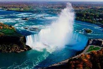 3 Days- Niagara Falls Usa (City Break) Tour
