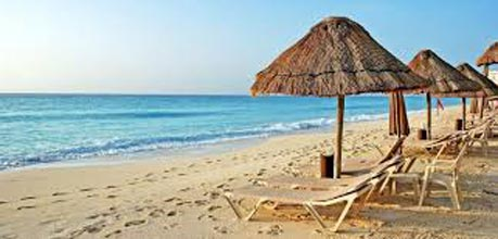 Beach Kings Goa Tour Package